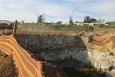Mthatha Northern Sewer - OHS